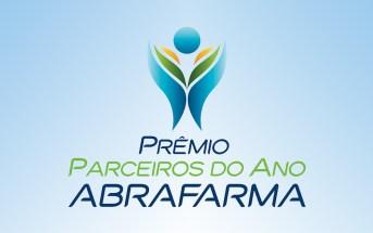abrafarma-premia-industria-farmaceutica