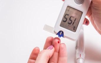 entenda-rotina-de-pacientes-diabeticos