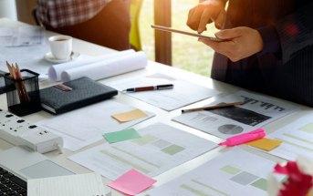 sucesso-nos-negocios-exige-estrategia