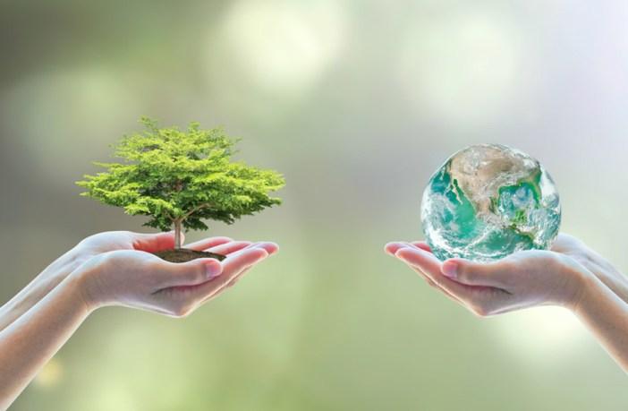 eurofarma-lanca-programa-de-sustentabilidade-na-cadeia-de-valores