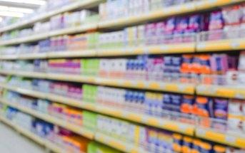 cautela-na-hora-de-investir-em-uma-marca-propria-na-farmacia