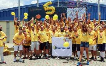 eurofarma-e-pentacampea-dos-jogos-sindusfarma-2017
