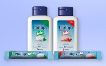magnesia-de-phillips-chega-ao-mercado-na-versao-de-comprimidos-mastigaveis