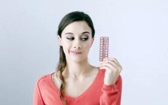 anticoncepcional-o-controle-na-mao-das-mulheres