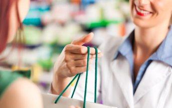 perfil-das-consumidoras-da-farmacia