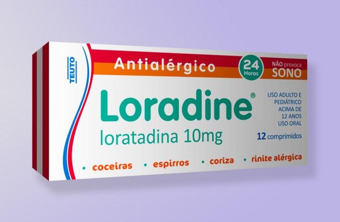 laboratorio-teuto-lanca-loradine