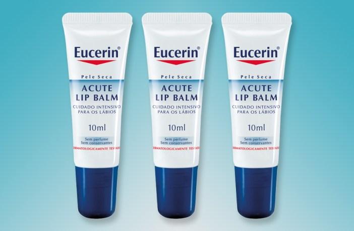 eucerin-lanca-hidratante-labial-acute-lip-balm