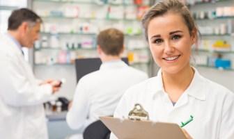 gestao-na-farmacia-pequenos-passos-para-o-sucesso