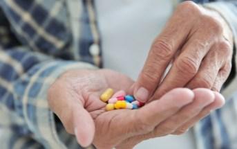interacao-medicamentosa-pode-ser-evitada