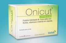 onicut-suplemento-alimentar-para-as-unhas