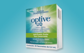 allergan-lanca-no-mercado-nacional-o-optive-ud-nova-formula