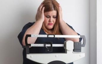 sedentarismo-e-obesidade-no-universo-feminino
