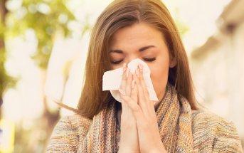 entenda-as-alergias-respiratorias-e-suas-caracteristicas