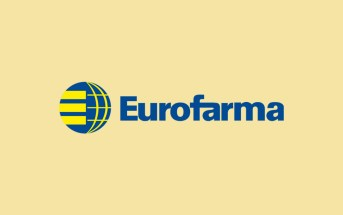 eurofarma-apostou-em-inovacao-e-cresceu-em-2017