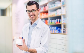 as-funcoes-do-farmaceutico-nas-farmacias