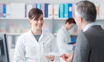 farmacias-de-supermercados-tem-boas-avaliacoes-em-ranking