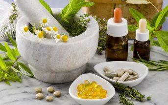 terapias-alternativas-em-alta