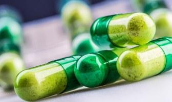 farmacias-do-mato-grosso-do-sul-devem-coletar-medicamentos-vencidos
