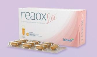 biolab-lanca-reaox-lite-para-a-prevencao-da-celulite