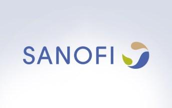 sanofi-apresenta-nova-diretora-de-supply-chain