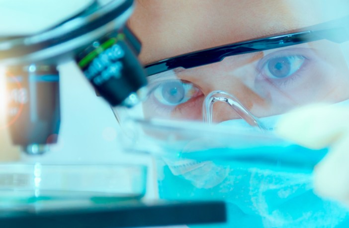 boehringer-ingelheim-quer-desenvolver-15-novos-medicamentos