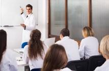natulab-lanca-curso-sobre-fitoterapicos