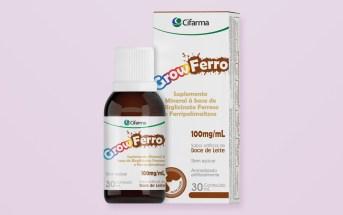 cifarma-lanca-grow-ferro