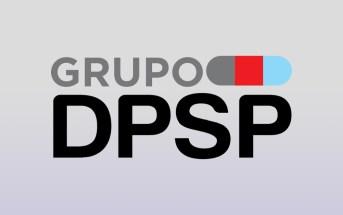 espaco-interativos-em-lojas-do-grupo-dpsp
