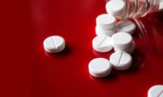 qual-a-validade-dos-medicamentos-apos-abertos