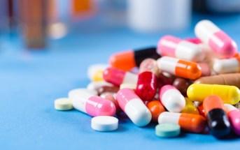 projeto-de-lei-pode-autorizar-venda-de-medicamentos-fora-de-farmacias