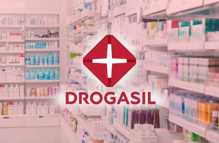 drogasil-chega-ao-para-com-loja-em-belem
