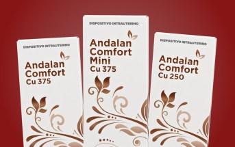 conheca-o-metodo-anticonceptivo-intrauterino-andalan-confort