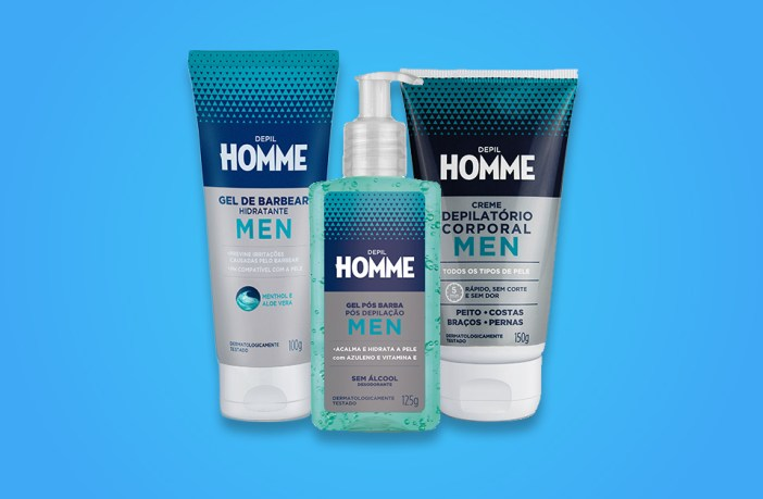 depil-bella-desenvolve-novos-produtos-da-linha-masculina