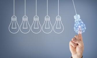 voce-e-a-pessoa-mais-indicada-para-lidar-com-inovacao