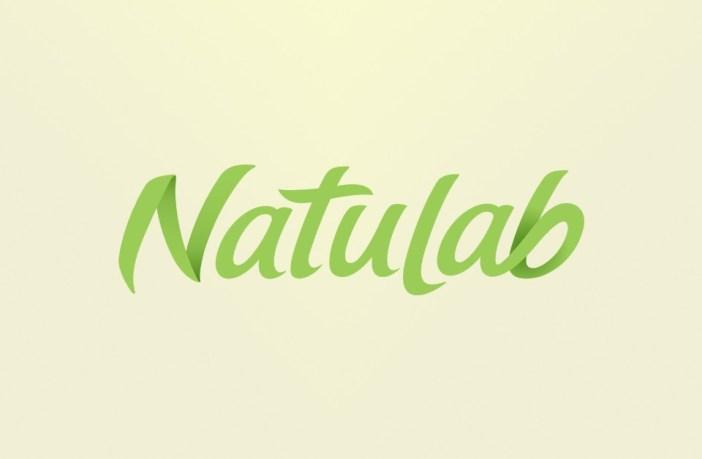 Natulab lança campeonato com prêmios para profissionais de saúde