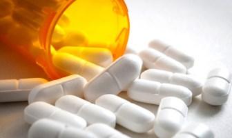 brasil-e-o-sexto-maior-mercado-farmaceutico-do-mundo