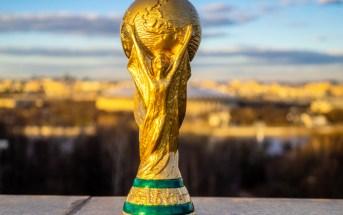 baixe-aqui-a-tabela-da-copa-do-mundo-fifa-2018