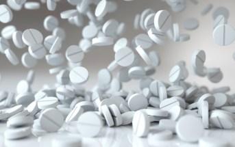 medicamentos-isentos-de-prescricao-setor-consistente-e-promissor