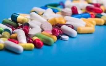 o-panorama-da-farmacia-popular-no-brasil
