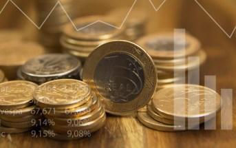 o-custo-do-dinheiro-no-brasil
