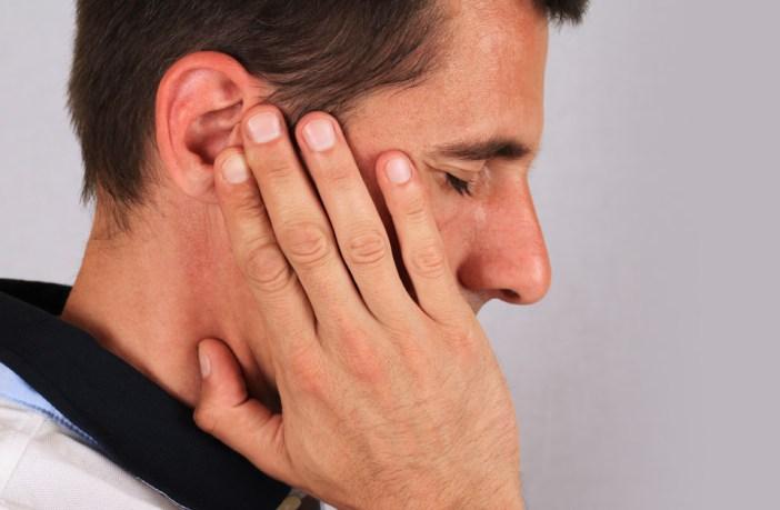infeccoes-de-garganta-nariz-e-ouvido-conexoes-doloridas
