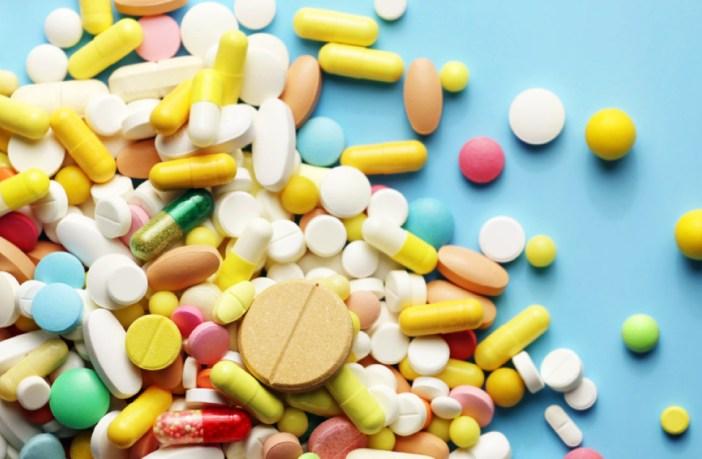 combinacao-de-medicamentos-pode-aumentar-sobrevida-de-pacientes-com-melanoma
