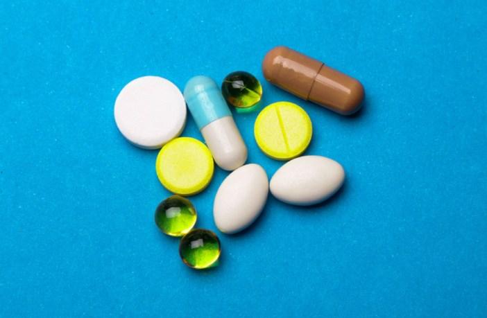 venda-de-medicamentos-cresce-74-ate-maio-de-2018