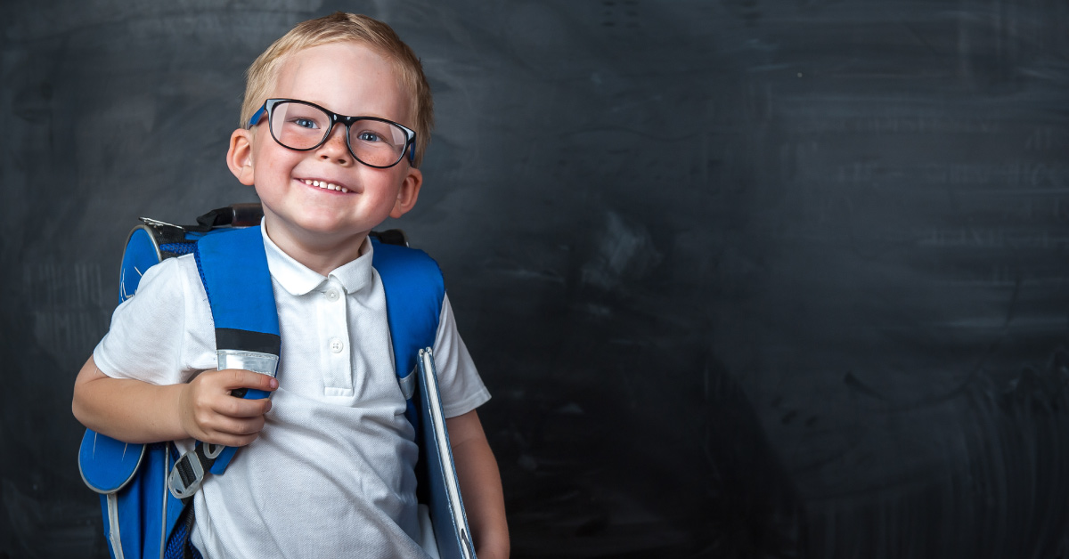 A volta às aulas aumenta a incidência de crianças doentes - Guia da ... 57d65f6335f6f