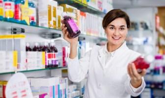 voce-sabe-a-diferenca-entre-drogaria-e-farmacia