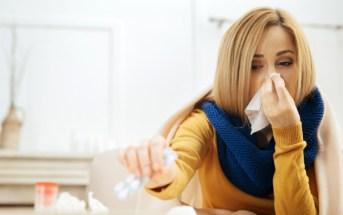 7-orientacoes-ao-paciente-com-doencas-do-inverno