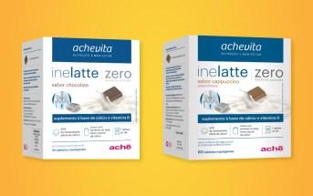 ache-apresenta-inelatte-suplemento-em-tabletes-mastigaveis