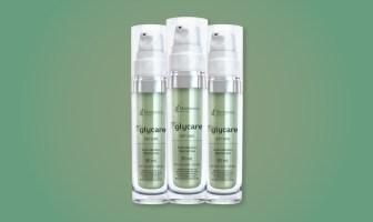 mantecorp-skincare-apresenta-o-glycare-serum