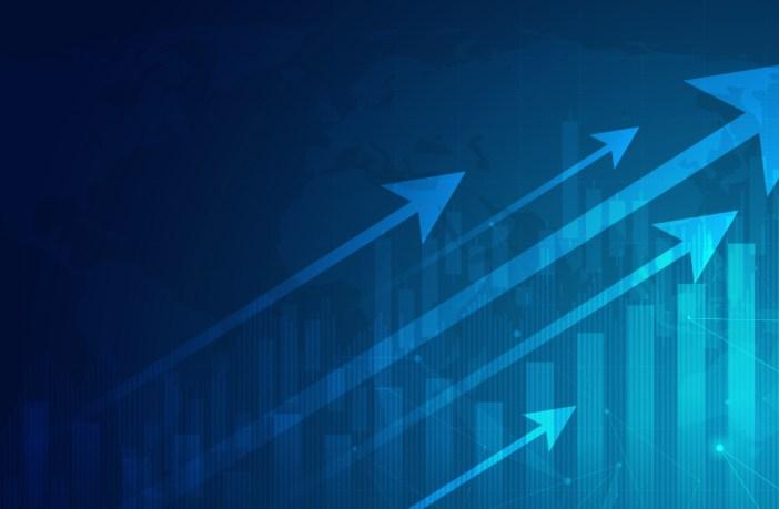 distribuidoras-tem-crescimento-de-83