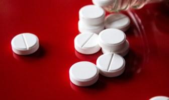 o-que-sao-medicamentos-genericos